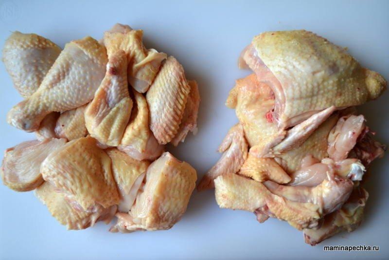Как сварить куриный бульон для больного кишечника – Как правильно сварить куриный бульон для больного (после операции, болезни) – Шашлыкофф