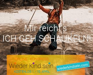 Vorlage_Spruch