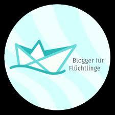 Blogger für Flüchtlinge und Integration