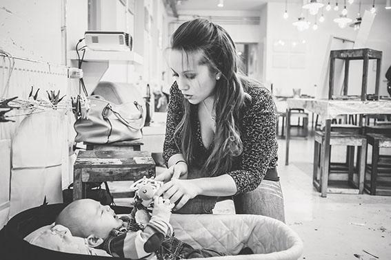 Münchner Mama Blogger