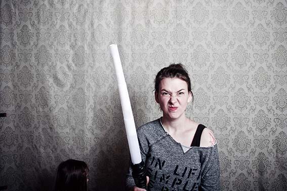sinvoller Job Nina Kuentzel von DreiPlus2
