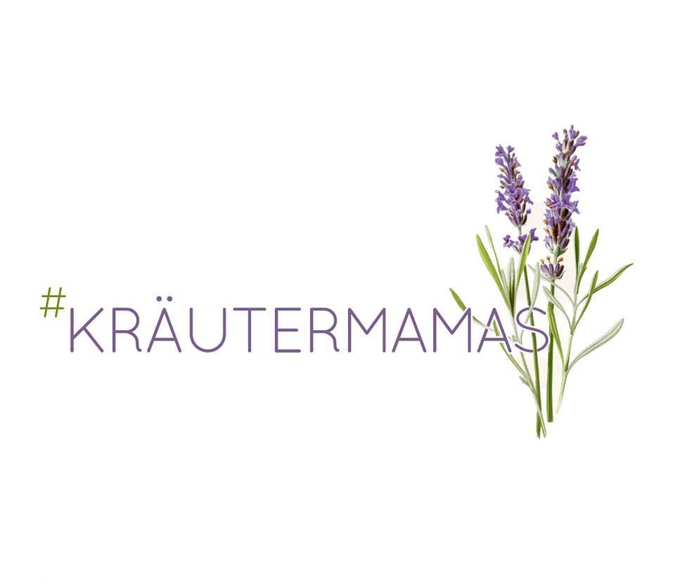 Landidylle im Garten #Kraeutermamas