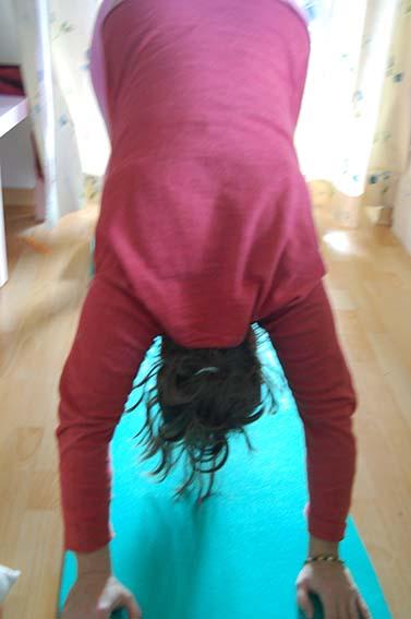 verenawagner-yoga-freitagslieblinge