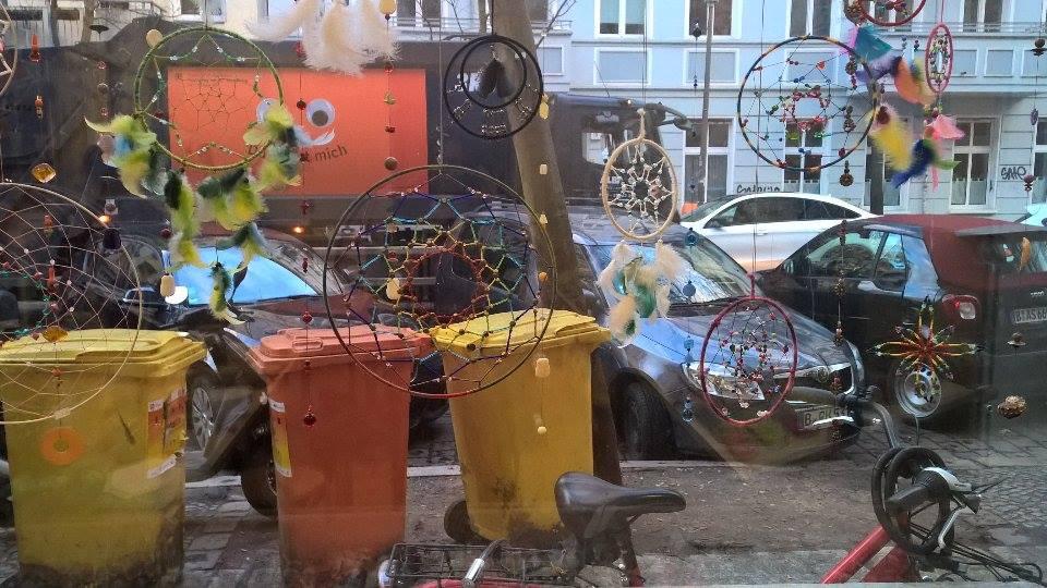 Berlin in Bildern
