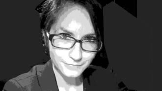 Interview zur Vereinbarkeit mit Dr. Mama Arbeitstier