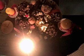 5 Jahre Karmakalender für mehr Nachhaltigkeit im Advent