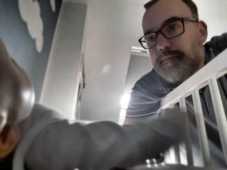 Papamonat für alle - Herzenswunsch von Papablogger Casual Dad