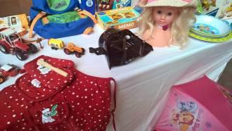 Leben mit drei Kindern: Warum eine bedürfnisorientierte Erziehung für Schulkinder meinen eigenen Bedürfnissen so sehr entspricht