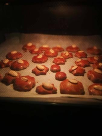 Kekse-fuer-adventbasar-mamirocks