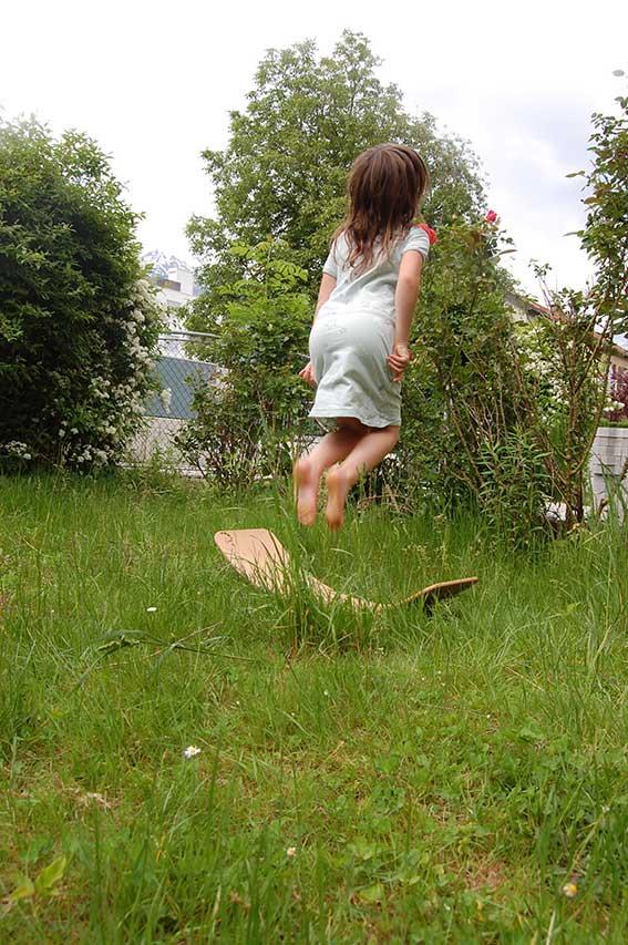 Spielen: wertvolle Mini-Auszeit rettet das Wochenende