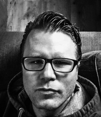 Sieben Kinder: Glücklicher Papa Sven Kehmeier im Interview mit Mami rocks