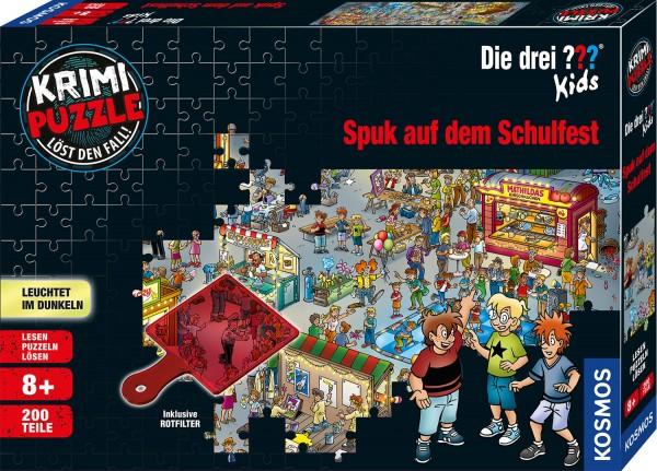 Spannende Kinderbücher und Spiele für die Ferien