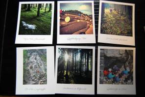Kalender und Fotogeschenke – persönlich, selbst gestaltet