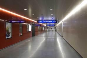 Coronavirus in Tirol – Ausgangssperre – leben mit Kindern