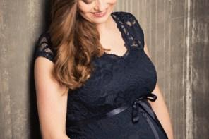 Schwangerschaft, Geburt und Mama-Sein in COVID-19-Zeiten