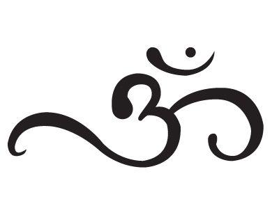 SATYA Yoga therapy