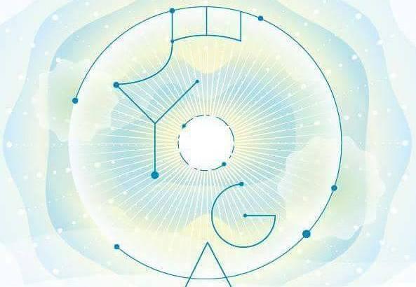 8/9 Wed. 第5チャクラワーク&声YOGA~ハタヨガ∞ボイスセラピー《SPECIAL WORKSHOP》