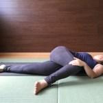 瞑想と健康