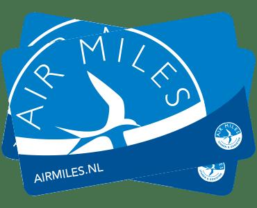 air-miles_kaart_370x300