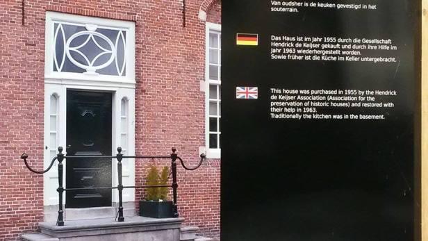 Foto-expeditie in Harlingen