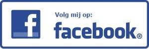Volg Mam is de hort op op Facebook