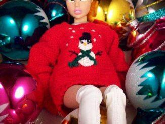 Zo vier ik Kerst
