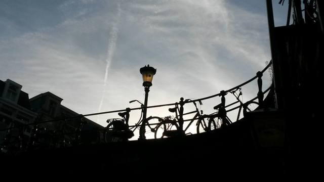 De Utrechtse Oude gracht, leukste winkelstraten