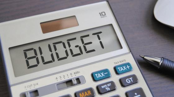 budgettips