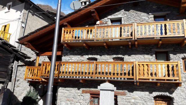 wintersportvakantie verblijf buiten skigebied