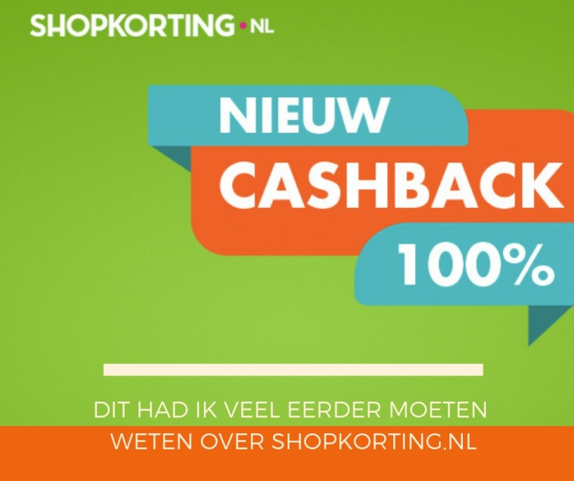 Shopkorting.nl