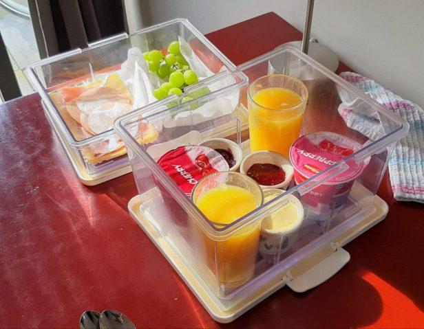 Restinn ontbijt1