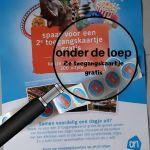 Zomer in Fryslân: Tour de Fries