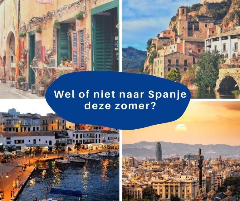 Wel of niet naar Spanje deze zomer_ (1)