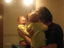 Mamistarsblog dia del padre