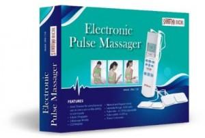 Tens Massager