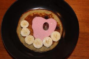 Sweetish-pancakes-mom-version