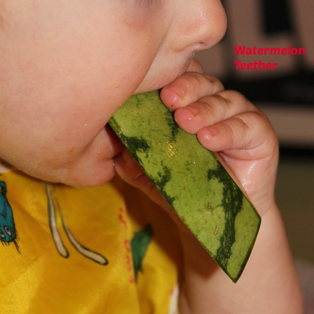 baby-solid-foods