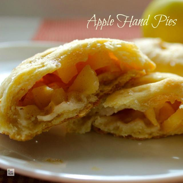 Apple-Hand-pie-2