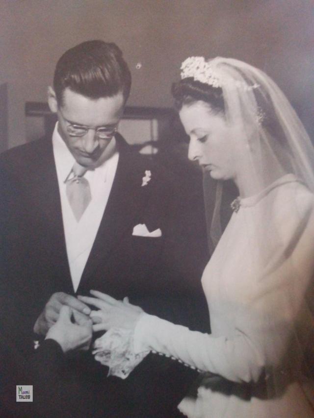 In-memory-of-my-grandma-2