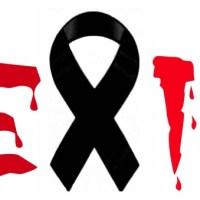 México Sangra