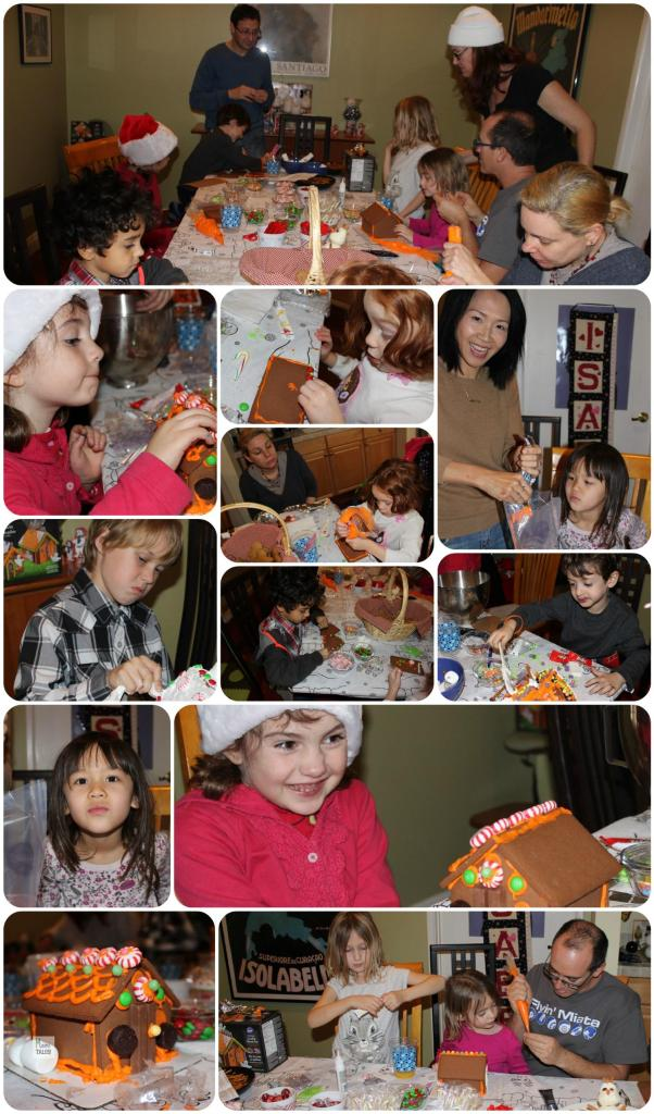 Gingerbread-house-party-3