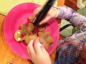 Gingerbread-Men-3
