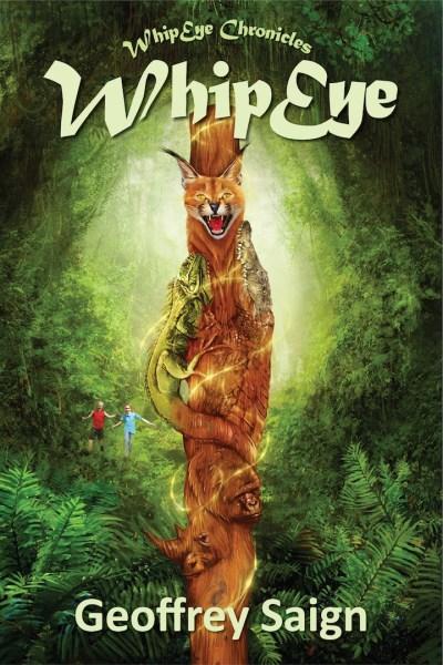 WhipEye-Book