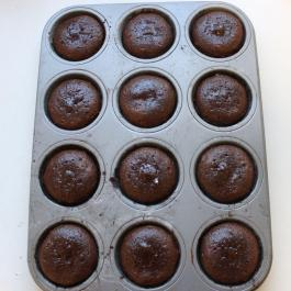 Molten-chocolate-pan