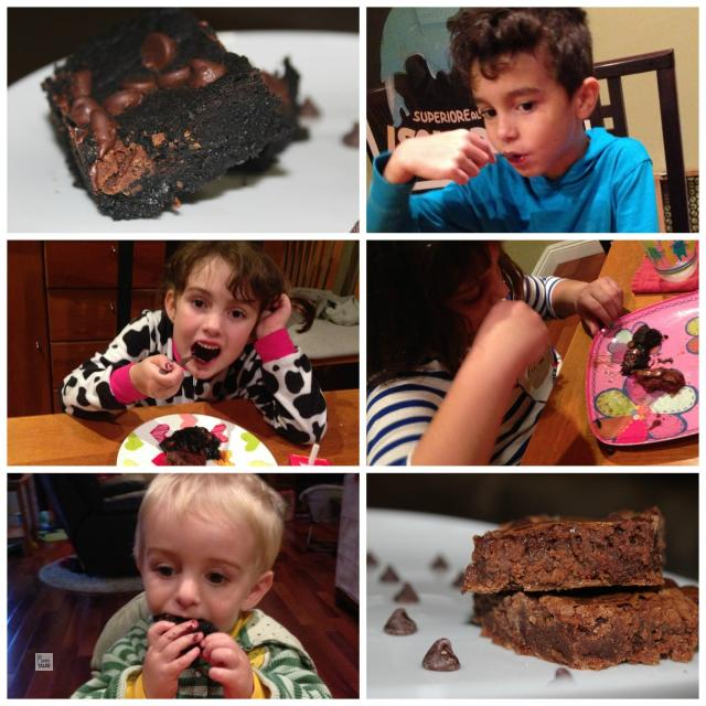Chocolate-brownies-experiment-3