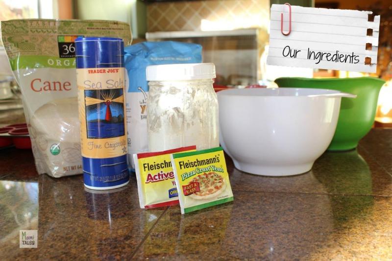 Science-of-Yeast-Ingredients