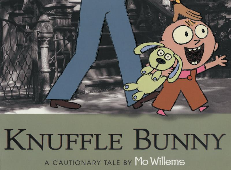 Knuffle_Bunny