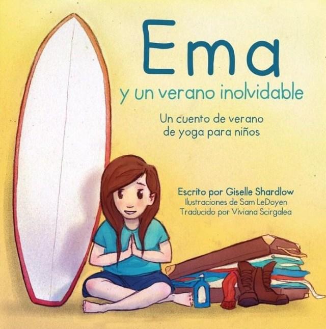 ema-y-un-verano-inolvidable1-full