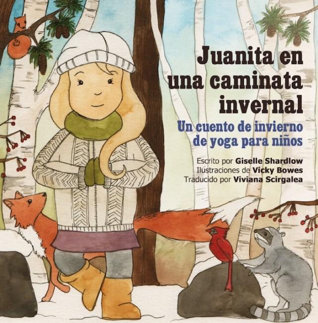 juanita-en-una-caminata-invernal-front-cover
