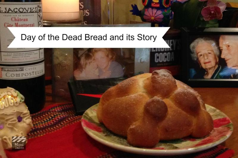 DayoftheDeadBread